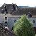BESANCON: 2019.06.01 Visite de la Citadelle de Besançon 033