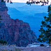 The Grand Canyon set 4dd