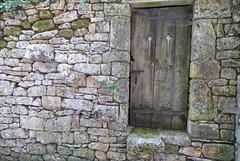 www.chateau-lacypierre-perigord.fr
