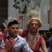 San Francisco Pride Parade 2015 (6495)