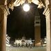 L'auréole de Saint-Marc