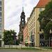 Neben der Kreukirche