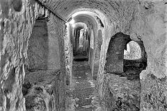 Labirinto en Malto