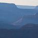 The Grand Canyon set 4e