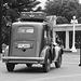 1938 Austin Big Seven (4) - 26 February 2015