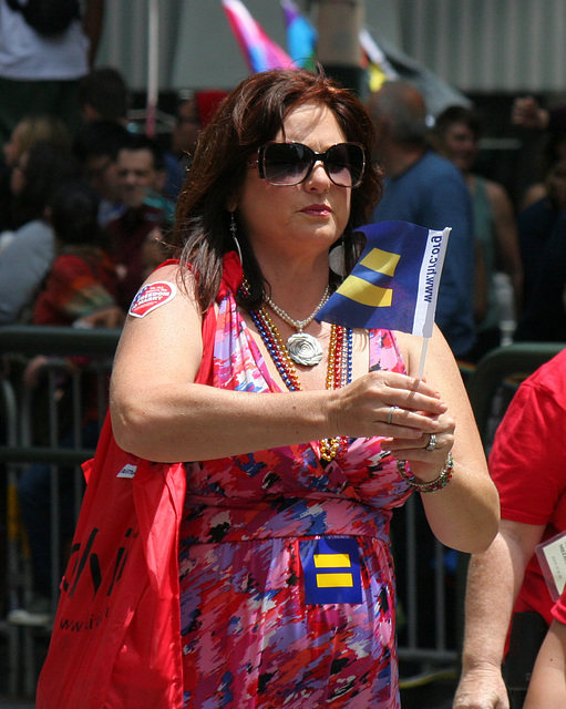 San Francisco Pride Parade 2015 (6548)