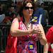 San Francisco Pride Parade 2015 (6548)