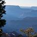 The Grand Canyon set 4f