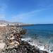 Hafen Playa Blanca