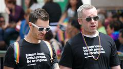 San Francisco Pride Parade 2015 (6588)