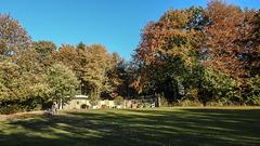 20181014 4224CPw [D~LIP]  Landschaftsgarten, Bad Salzuflen