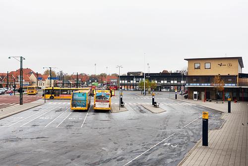-busbahnhof-05996-co-14-11-18