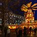 München - Munich  ++ Christkindlmarkt