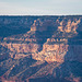 The Grand Canyon set 4h