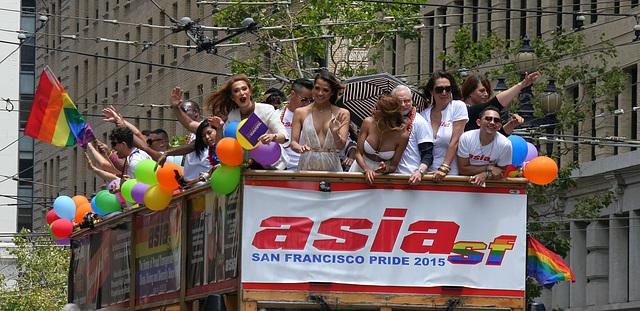 San Francisco Pride Parade 2015 (6769)