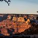 The Grand Canyon set 4i