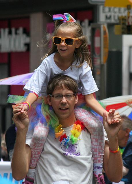San Francisco Pride Parade 2015 (6828)