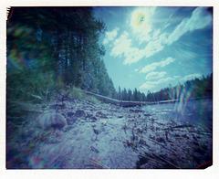 Summit Lake ii