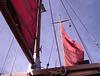 MFW - sailing test 03