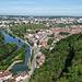 BESANCON: 2019.06.01 Visite de la Citadelle de Besançon 035