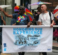 San Francisco Pride Parade 2015 (6830)
