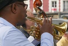 New-Orleans in Paris (3)