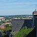 BESANCON: 2019.06.01 Visite de la Citadelle de Besançon 036