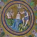 Ravenna - Battistero degli Ariani