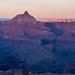 The Grand Canyon set 4l
