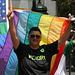San Francisco Pride Parade 2015 (7209)