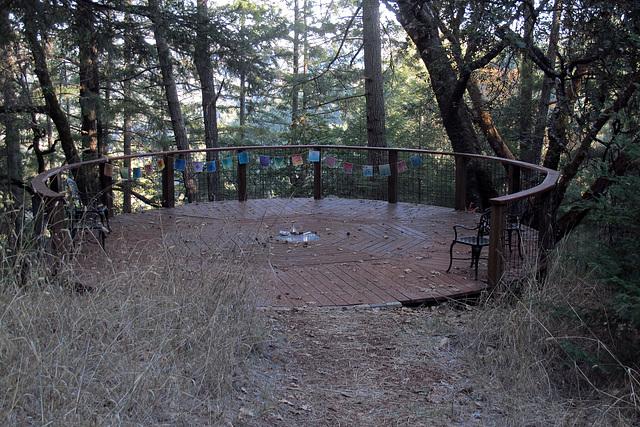 Wildwood Memorial Grove (1426)