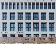 ....BOLDT FORUM - Bold Architecture  (270°)