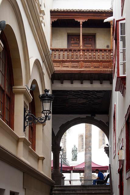 Balkon (PiP)