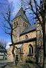 Jakobus-Kirche
