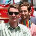 San Francisco Pride Parade 2015 (7211)
