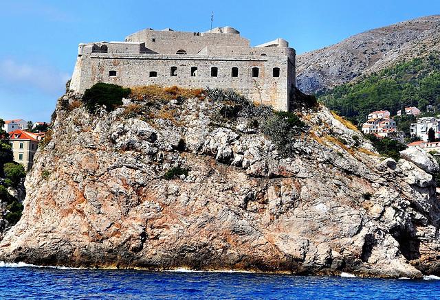 Sail and Bike Croatia/Dubrovnik