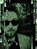 The Matrix Experiment ;-)