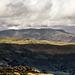 Blencathra from Place Fell