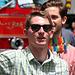 San Francisco Pride Parade 2015 (7212)