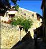 Pedraza, Segovia Province