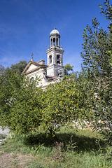 Villagana, Brescia - Italia