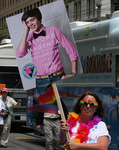San Francisco Pride Parade 2015 (7268)
