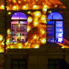 Berlin. Hotel de Rome. 201410