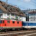 200526 Olten trafic ferro 12