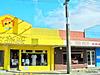 Suburban Shops In Rotorua