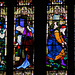 st mary's church, nottingham   (38)