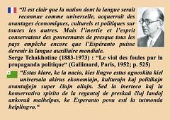 Serge Tchakhotine