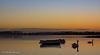 Emsworth Sunset (1)