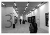 Level 3 Tate Modern mono 12 4 2018