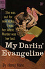 Henry Kane - My Darlin' Evangeline